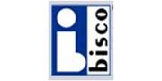 Bisco-Industries