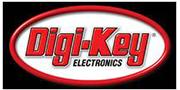 Digi-Key-Electronics