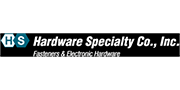 Hardware-Specialty-Co.,-Inc.