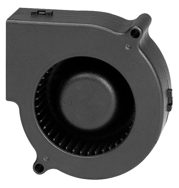 Dc Blower Product : Dc blower sunon