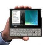 20110131174824-handheld