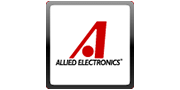 Allied Electronics2