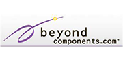 Beyond-Components