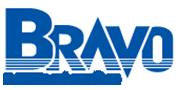 Bravo-Electro-Components