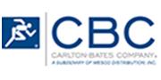 Carlton-Bates-Company