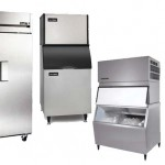 Commercial-Grade-Refrigeration
