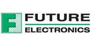 Future-Electronics