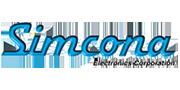 Simcona-Electronics-Corp.