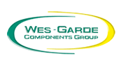 Wes-Garde-Components